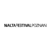 Fundacja Malta