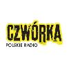 Czwórka. Polskie Radio.