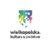 Wielkopolska. Kultura u podstaw.