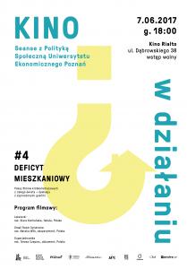 Kino_w_Działaniu_4_z-04