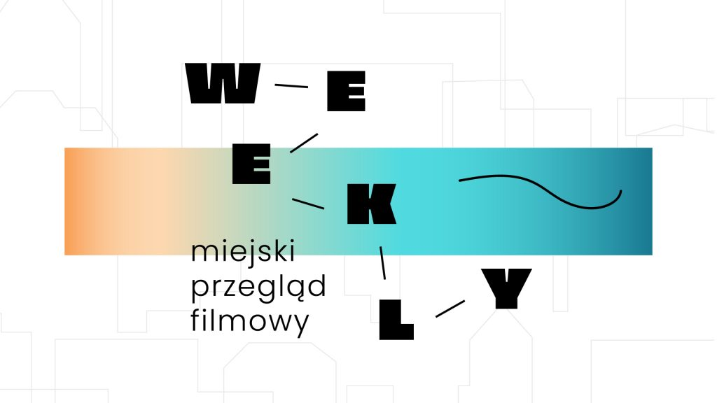 Weekly_Full_HD