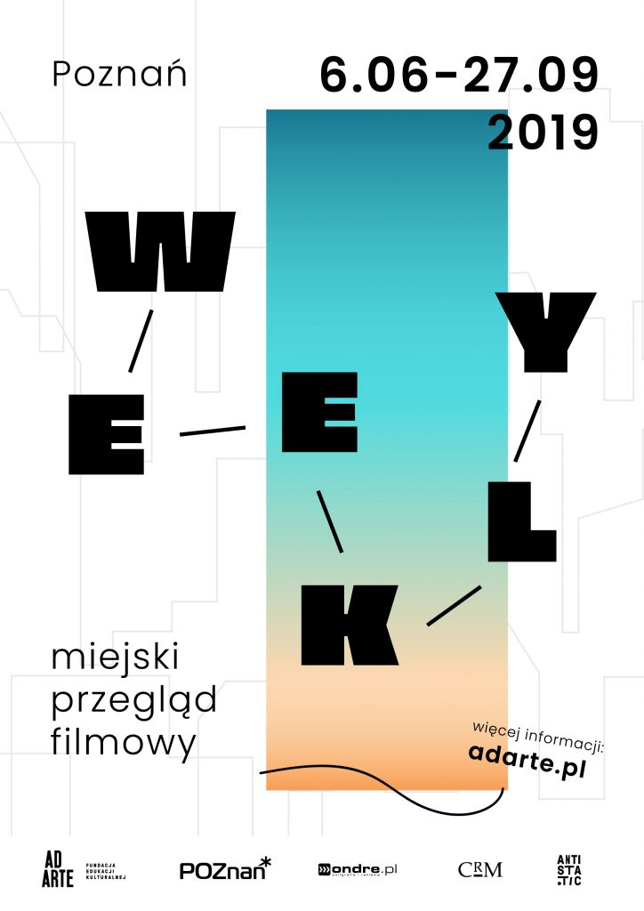weekly_plakat