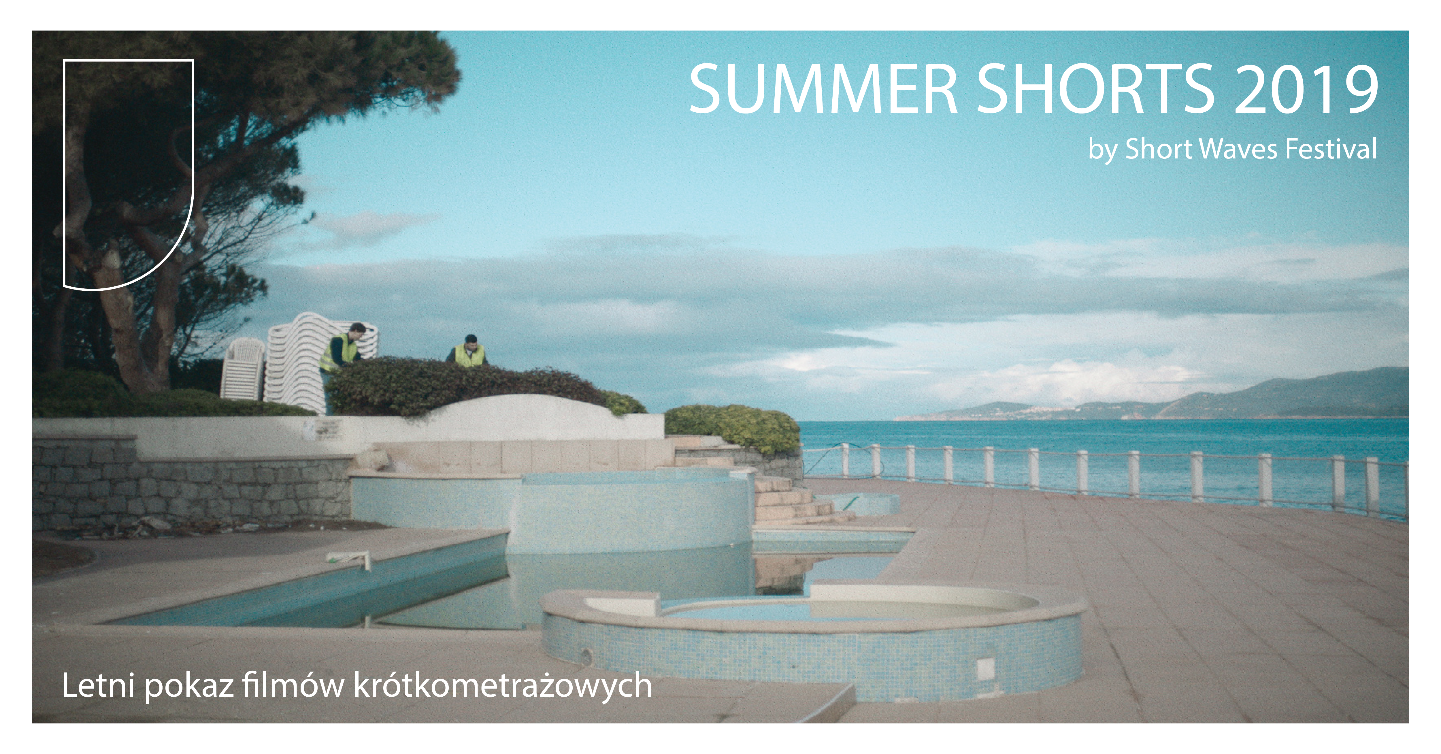 Summer Shorts 2019