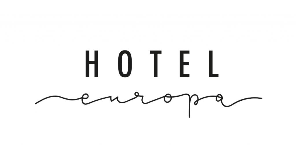 HOTELEUROPA_WWW v3