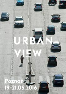 urbanview2_plakat_bezbelki-04