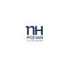 NH Hotels Poznań