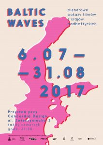 BALTIC_WAVES_POSTER_FINAL-02