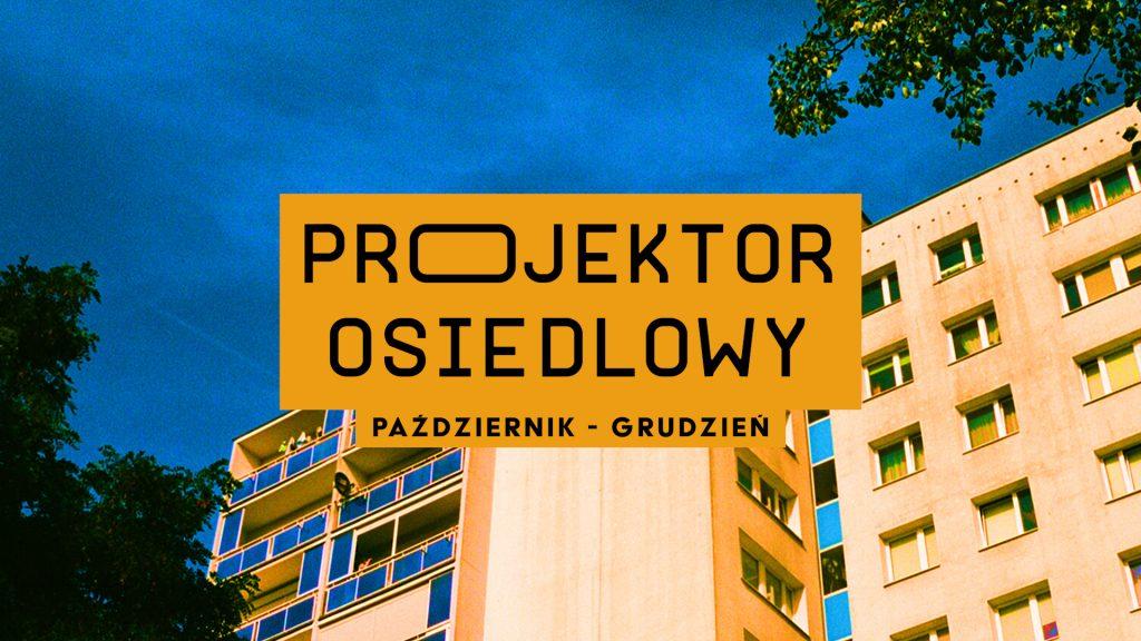 Projektor_Osiedlowy_Plansza