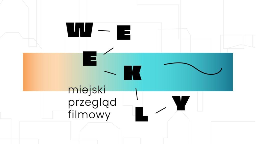 Weekly_Full_HD