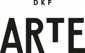 DKF ARTE